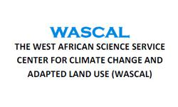 The West African Science Service Center For Climate Change and Adapted Lane Us (WASCAL)