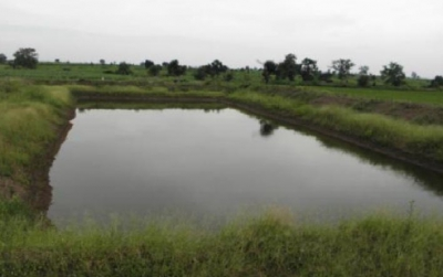 WRI urges government to rehabilitate abandoned dams